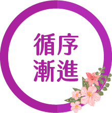 關係花園-愛與幸福工作坊-img1
