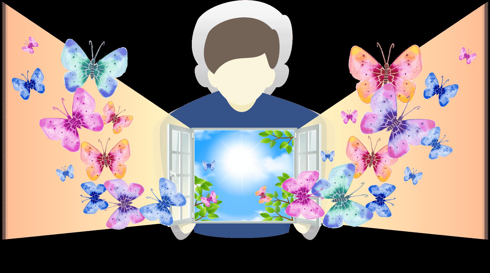 關係花園-一對一協談-img01